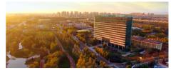 东方硅谷崛起,谁将成为北漂新梦想之地?.