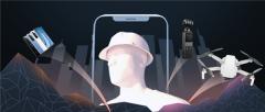千寻位置开启「你好测绘人」抖音短视频大赛,送大疆无人机、小米手机.